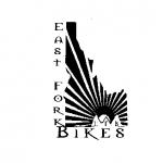 East Fork Bikes