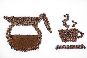 Coffee/Espresso Guide